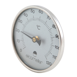 Image - Non-Digital Thermometers