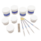 Image - Chloride Ion Test Kit for Abrasives | Elcometer 134A