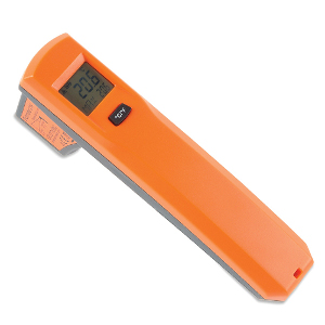 Image - Digital Thermometers