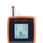 Image - Dew Point Meter | Standard Gauge | Elcometer 319 USB Connect