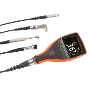 Image - Digital Coating Thickness Gauge | Elcometer 456 Separate