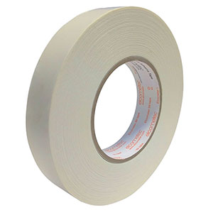 Image - Adhesive Tapes