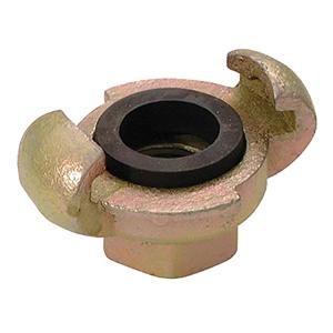 Image - Ball Valve Coupling