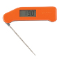 Image - Digital Pocket Thermometer with Liquid Probe | Elcometer 212