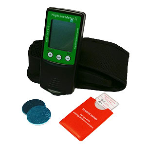 Image - Automotive Paint Meter | 2nd Generation | HighLine Meter