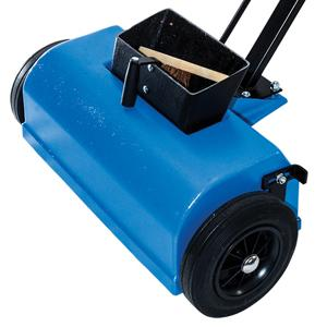 Image - Magnetic Sweeper