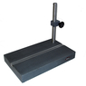 Image - Measuring Stand Mount