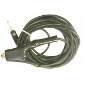 Image - Earth Signal Return Lead | 4m (13ft) | Elcometer 266 & 270