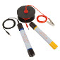 Image - Silver Half Cell Probe Kit for Elcometer 331
