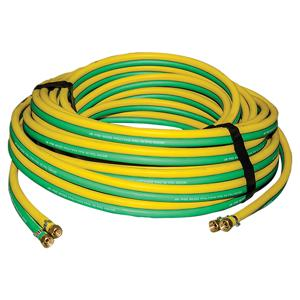 Image - Twinline Pneumatic Remote Control Hose - 20 metres (65.6ft)