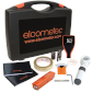 Image - Elcometer Powder Coatings Inspection Kit | ASTM