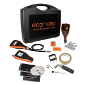 Image - Elcometer Protective Coating Inspection Kit 3 | Standard | Metric