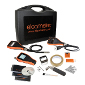 Image - Elcometer Protective Coating Inspection Kit 3 | Top | Imperial