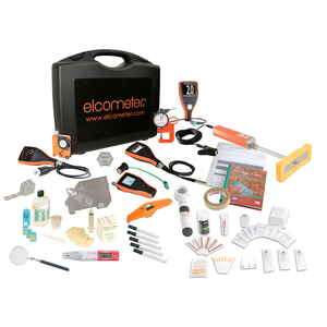 Image - Elcometer Protective Coating Inspection Kit 6