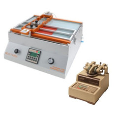 washability_abrasion_testers_category.jpg